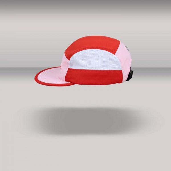 "Fractel ""Melon"" Edition Cap   MELON_SIDE_720x"
