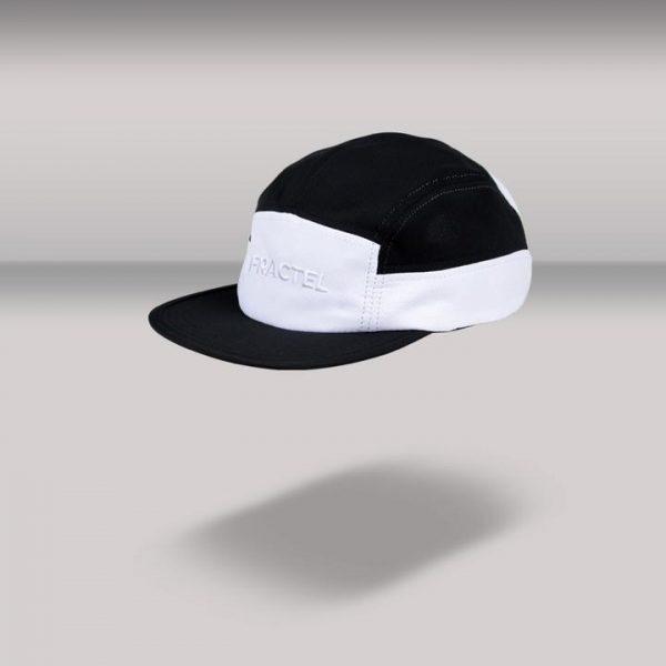 "Fractel ""Phantom"" Edition Cap | PHANTOM_FRONTANGLE_720x"