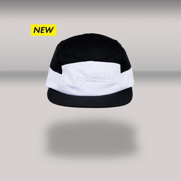 "Fractel ""Phantom"" Edition Cap | PHANTOM_FRONT_NEW_720x"