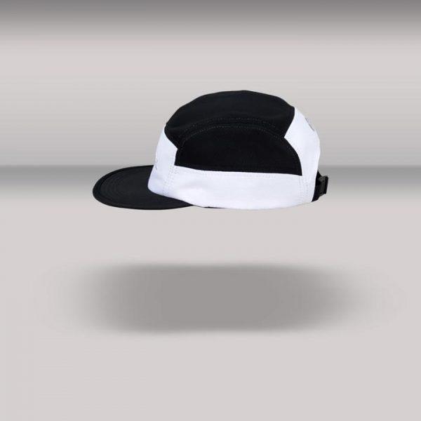 "Fractel ""Phantom"" Edition Cap | PHANTOM_SIDE_720x"