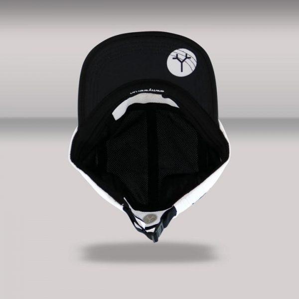 "Fractel ""Phantom"" Edition Cap | PHANTOM_UNDER_720x"
