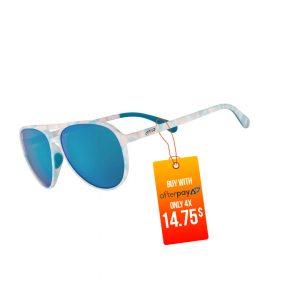 Goodr Mach Gs Aviator Running Sunglasses – Bornite Birthday Suit | BorniteBirthdaySuitSide_1000x