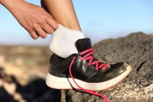running shoes online