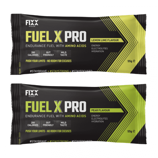 Fixx Nutrition - Fuel X Pro Endurance | Copy-of-Copy-of-FUEL-X-ENDURANCE-FUE-2