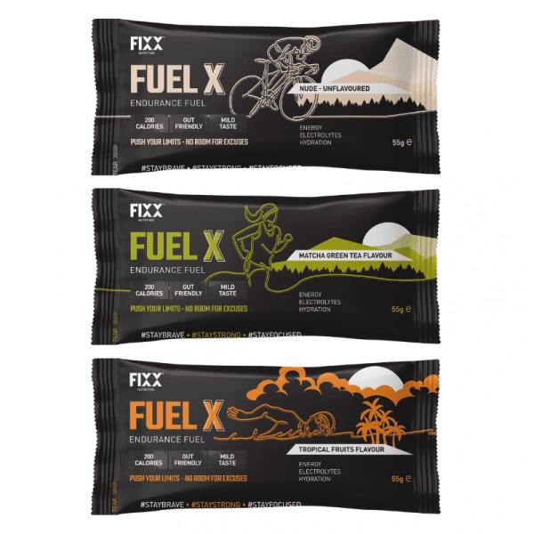 Fixx Nutrition - Fuel X Endurance Fuel | Copy-of-Copy-of-FUEL-X-ENDURANCE-FUE-3