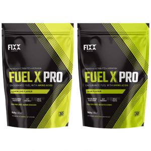 Fixx Nutrition - Fuel X Pro Endurance | Copy-of-Copy-of-FUEL-X-ENDURANCE-FUE-4