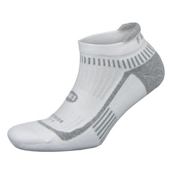 Falke Hidden Stride Running Socks (2 Colours) | 8847-0200