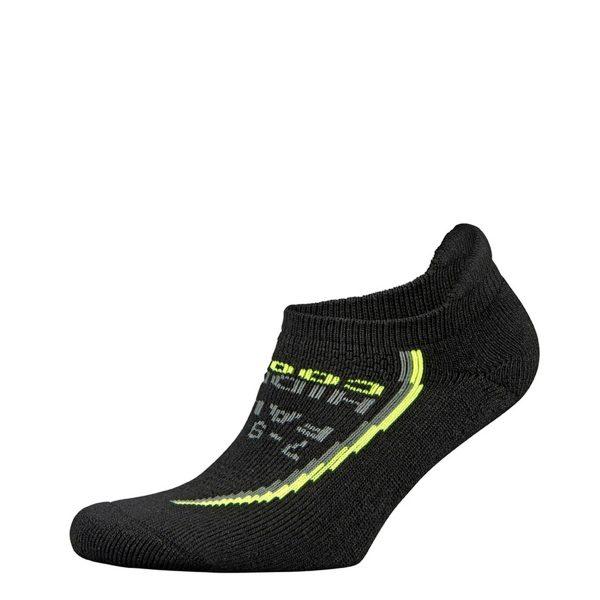 Falke Hidden Cool Running Socks (3 Colours) | Cool lime