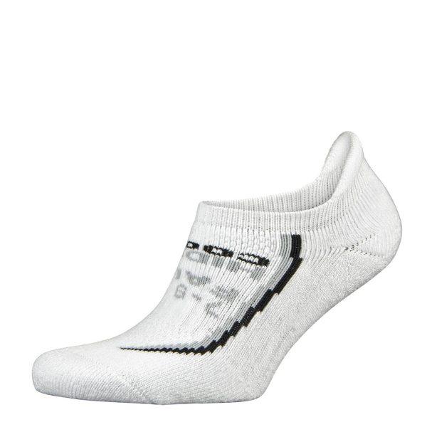 Falke Hidden Cool Running Socks (3 Colours) | cool white