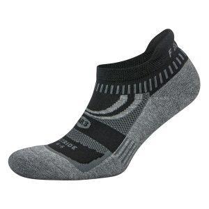 Falke Hidden Stride Running Socks (2 Colours) | stride black