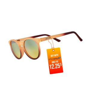 Goodr Circle G – Mai Tai Me Up, Daddy | 0621_TropicalOpticals_MaiTaiMeUp_Daddy_ProductPageAssets_SIDEIMAGE_1000x