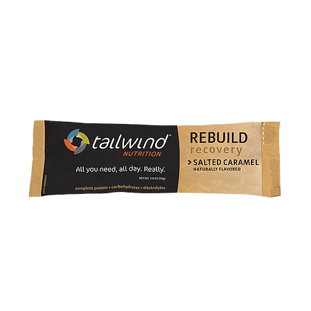 Tailwind Rebuild Recovery Drink (4 Flavours)   SC Stick