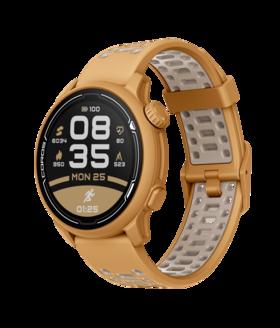 Coros Pace 2 Premium GPS Sports Watch (7 Colours) | COROS_PACE_2_Gold_280x420