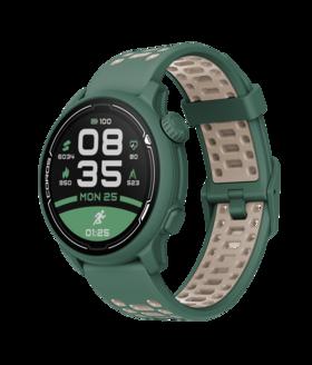 Coros Pace 2 Premium GPS Sports Watch (7 Colours) | COROS_PACE_2_Green_280x420