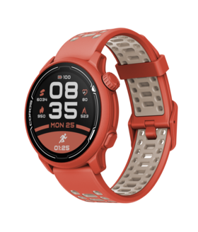 Coros Pace 2 Premium GPS Sports Watch (7 Colours) | COROS_PACE_2_Red_280x420