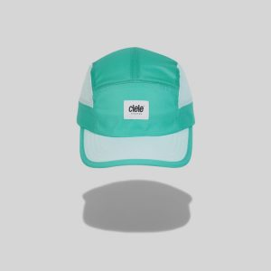 Ciele GOCap SC – Box – Brookview | D4_2021_GOCapSC_Box_Brookview_CLGCSCB_LG001_FR_G_LR-750x750