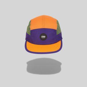 Ciele GOCap – Badge – Stumpjump   D4_2021_GOCap_Badge_Stumpjump_CLGCB_PU001_FR_G_LR-750x750