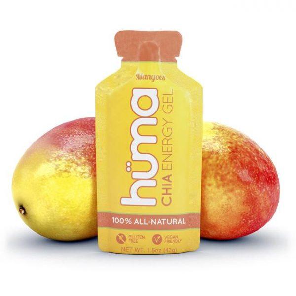 Hüma All Natural Energy Gel Original (6 Flavours) | Mangoes_Medium_square_0abf862c-1be4-4083-ab28-750a57c43f1e