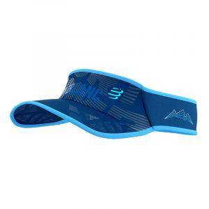 """Limited Edition Compressport Spiderweb """"Mont Blanc"""" Visor   a80e51a328a697f1e27f4ad78bf6af98b32f812e-800x800-800x800"""